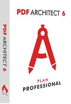 Resultado de imagen para PDF Architect Pro